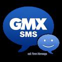 GMX SMS icon