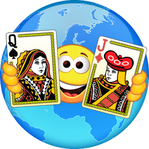 Pinochle for PC and MAC