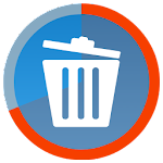 One Touch Cleaner[Phone Boost] 1.0.4 Apk