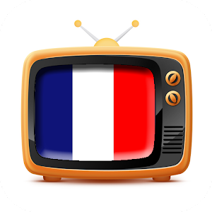 France Programme TV for Android