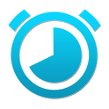 Timedget icon