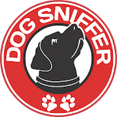 Dog Sniffer
