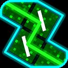 Laser Puzzle Головоломка Лазер icon