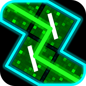 Laser Puzzle for PC and MAC