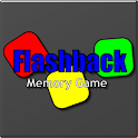 Flashback Memory Game icon