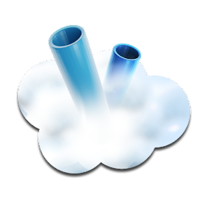 Cloudpipes for Dropbox