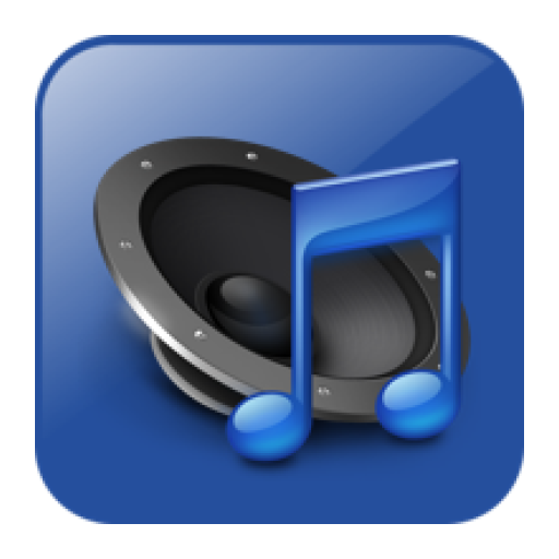 Crazy Sound FX 音樂 App LOGO-APP試玩