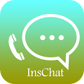Chat for Instagram