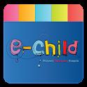 e-child icon