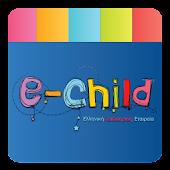 e-child