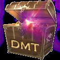 DMToolbox (DMT)