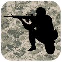 War Sounds icon
