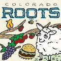 Colorado Roots icon