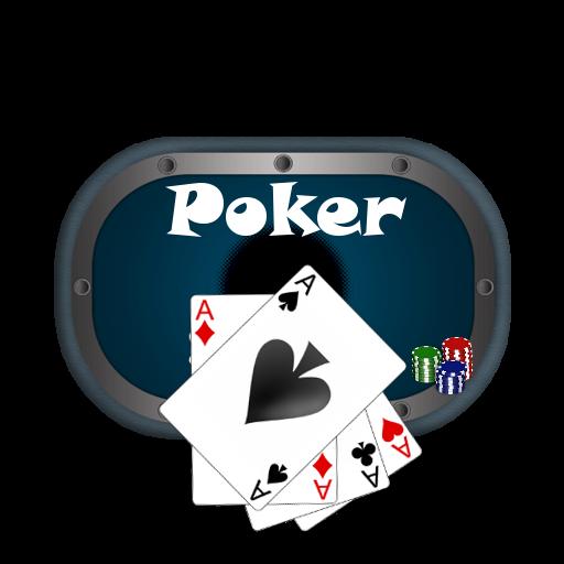 Texas holdem poker 2