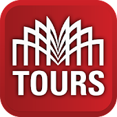 NCSU Libraries Mobile Tours