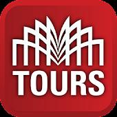 NCSU Libraries Mobile Tours