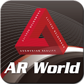AR World