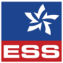 ESS Visa icon