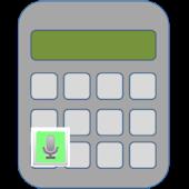 VoiceCalculator