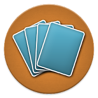 Memory Matches 3.5.1.006