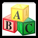 تعليم الانجليزية للمبتدئين icon