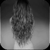 اسهل الطرق لتطويل الشعر