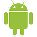 Rise of the Android logo