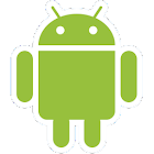 Rise of the Android icon