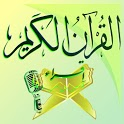 Eghra Free Learn Quran icon