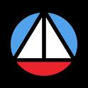 CERS no Bolso icon
