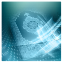 Urdu Quran Translation Only icon