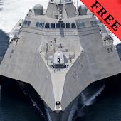 ⭐ Best Battleships FREE