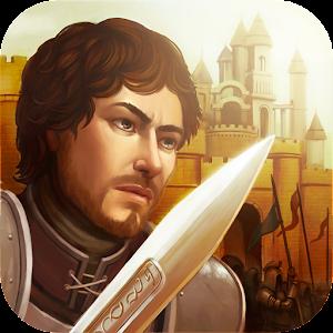 Heroes Call  |  Juegos RPG