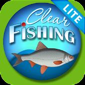 Pescuit Sportiv Lite