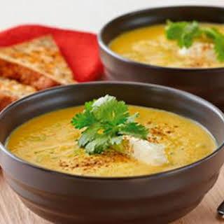 Leek Indian Recipes.