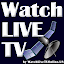 Watch Live TV Online 2.0.87 APK for Android