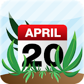 pro GROW Calendartool