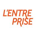 L'Entreprise: info des TPE PME icon