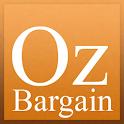 ozbargain.com.au RSS icon