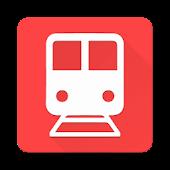 Lyon Transport Live Schedules