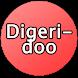 Didgeridoo Ringtone