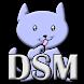 DSM Reference