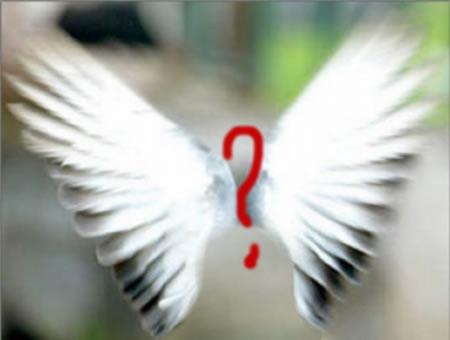 Kā mēs varam zināt, ka neesam darījuši grēku pret Svēto Garu?