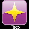 Fieco icon