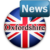 Oxfordshire Newspapers
