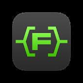 FNTSY - Fantasy Sports Network