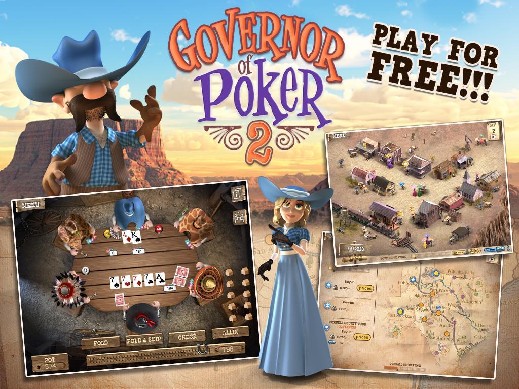 И король покера играть онлайн бесплатно кристалл казино автоматы