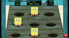 SpongeBob Bop 'Emのおすすめ画像4