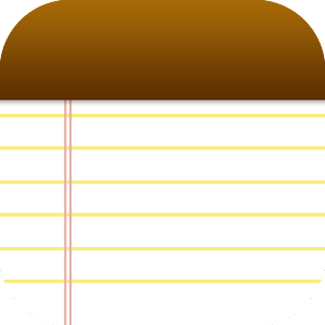 Notes الأيفون,بوابة 2013 tuH5dm9MniCj9t0W1jMA