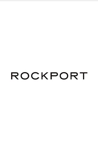 ROCKPORT membership